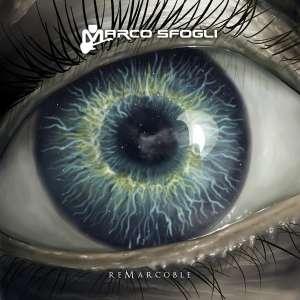 Marco Sfogli – reMarcoble CD