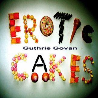 Guthrie-Govan-Erotic-Cakes