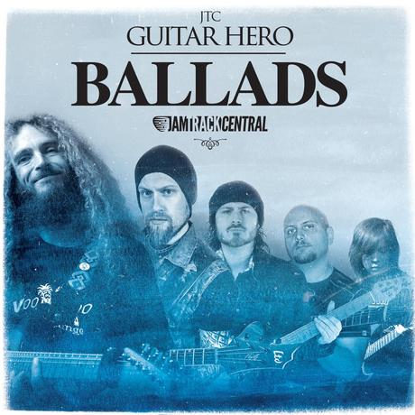 jtc-guitar-hero-ballads